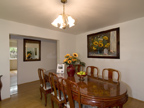 1074 Sweet Ave, San Jose 95129 - Dining