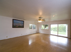 1074 Sweet Ave, San Jose 95129 - Family Room 1