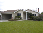 1074 Sweet Ave, San Jose 95129 - Old Sweet Ave 1074