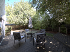 1758 Cape Coral Dr, San Jose 95118 - Backyard