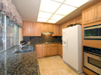1758 Cape Coral Dr, San Jose 95118 - Kitchen