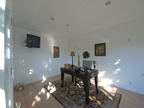 712 Emily Dr, Mountain View 94043 - Cottage