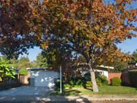 Picture of 712 Emily Dr, Mountain View 94043 - Home For Sale