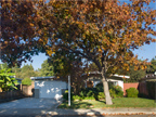 712 Emily Dr, Mountain View 94043 - Emily Dr 712