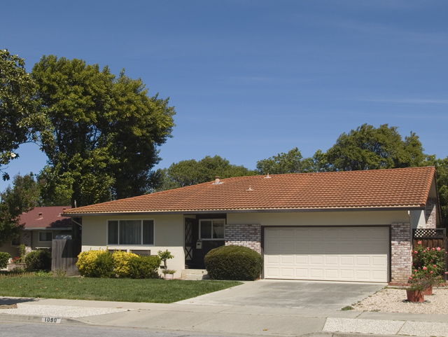 Picture of 1090 Hunterston Pl, Cupertino 95014 - Home For Sale