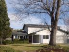 Kitchen - 843 Hydrangea Ct, Sunnyvale 94086