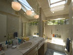 575 Madison Way, Palo Alto 94303 - Bathroom1b