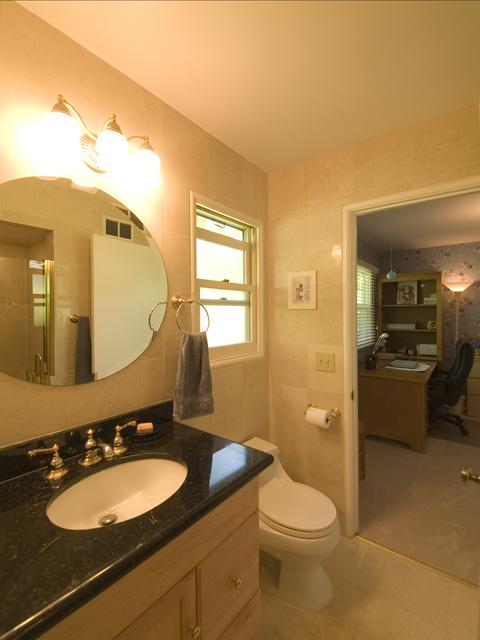 Bathroom2  - 575 Madison Way