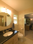 575 Madison Way, Palo Alto 94303 - Bathroom2