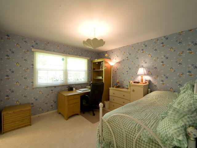 Bedroom4  - 575 Madison Way