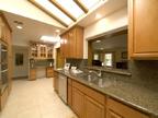 Kitchen - 575 Madison Way, Palo Alto 94303