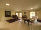 Living Room - 575 Madison Way, Palo Alto 94303