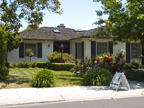 575 Madison Way, Palo Alto 94303 - Madison Way 575c