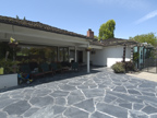575 Madison Way, Palo Alto 94303 - Patio