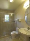 186 Monroe Dr, Palo Alto 94306 - Bath Main Floor