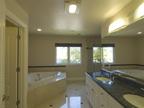 186 Monroe Dr, Palo Alto 94306 - Bath Master