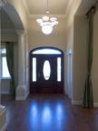186 Monroe Dr, Palo Alto 94306 - Entrance