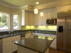 186 Monroe Dr, Palo Alto 94306 - Kitchen2