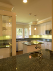186 Monroe Dr, Palo Alto 94306 - Kitchen3