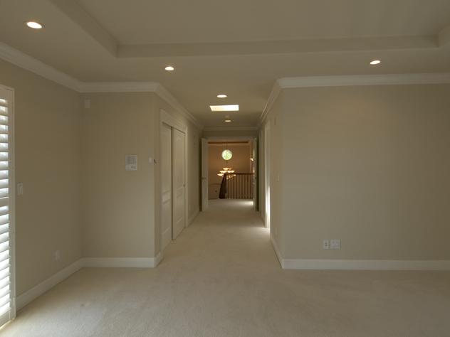 Master Bedroom2  - 186 Monroe Dr