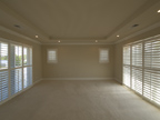 186 Monroe Dr, Palo Alto 94306 - Master Bedroom