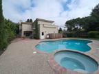 186 Monroe Dr, Palo Alto 94306 - Pool