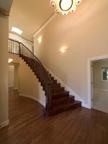 186 Monroe Dr, Palo Alto 94306 - Stairs