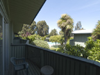 278 Monroe Dr 17, Mountain View 94040 - Balcony
