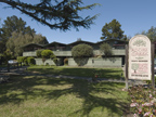 278 Monroe Dr 17, Mountain View 94040 - Complex