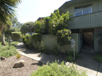 278 Monroe Dr 17, Mountain View 94040 - Monroe Dr 278 17