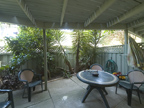 278 Monroe Dr 17, Mountain View 94040 - Patio