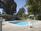 278 Monroe Dr 17, Mountain View 94040 - Pool