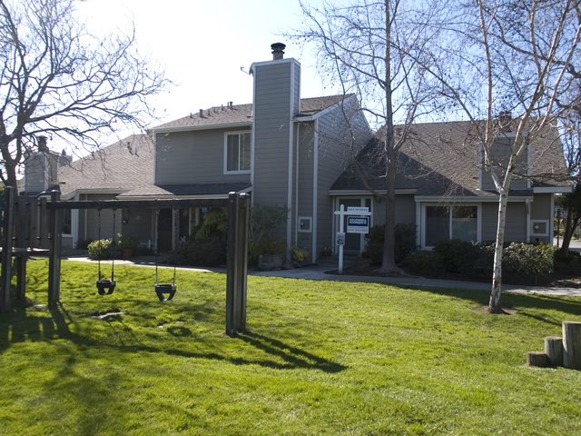 Picture of 822 Peary Ln, Foster City 94404 - Home For Sale