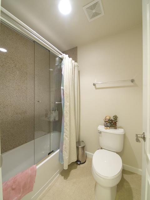 Bath2 (B)