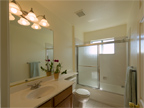 3551 Sunnydays Ln, Santa Clara 95051 - Bathroom