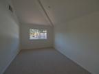 Bedroom3  - 3551 Sunnydays Ln, Santa Clara 95051
