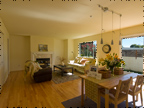 3551 Sunnydays Ln, Santa Clara 95051 - Dining Family