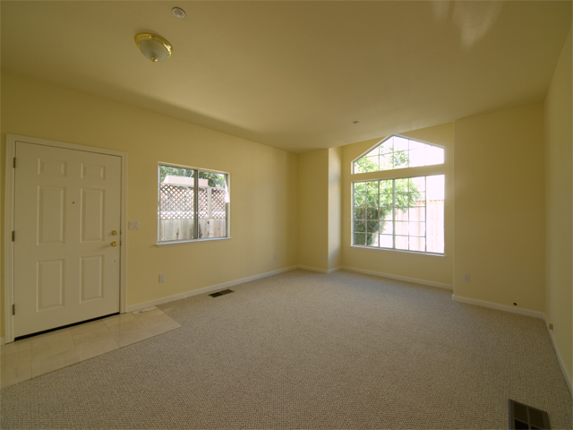 Living Room (A) - 3551 Sunnydays Ln