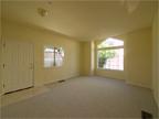 Living Room - 3551 Sunnydays Ln, Santa Clara 95051