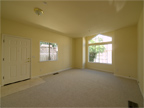 3551 Sunnydays Ln, Santa Clara 95051 - Living Room