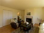 Living Roomb  - 3551 Sunnydays Ln, Santa Clara 95051