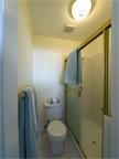 3551 Sunnydays Ln, Santa Clara 95051 - Master Bathb