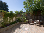 3551 Sunnydays Ln, Santa Clara 95051 - Patio