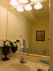 3551 Sunnydays Ln, Santa Clara 95051 - Powder