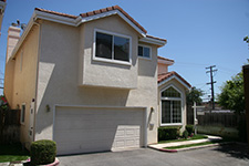 Picture of 3551 Sunnydays Ln, Santa Clara 95051 - Home For Sale
