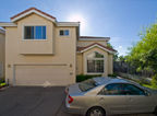 Sunnydays Ln 3551b  - 3551 Sunnydays Ln, Santa Clara 95051