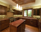737 Webster St, Palo Alto 94301 - Kitchen