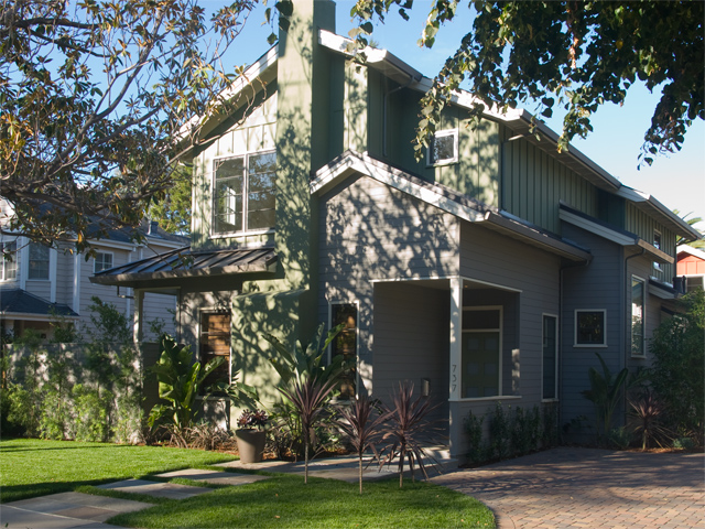 Picture of 737 Webster St, Palo Alto 94301 - Home For Sale