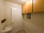 1305 Miravalle Ave, Los Altos 94024 - Laundry