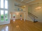 Living Room - 1305 Miravalle Ave, Los Altos 94024